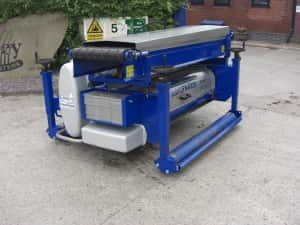 Koro FTM 1500