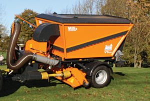 Votex VT420 Compact VT420